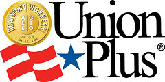 This image has an empty alt attribute; its file name is unionplus2.jpg